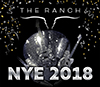 THE RANCH Saloon Concert Event
