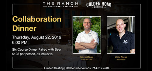 Donation Request | THE RANCH