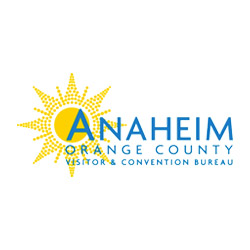 Anaheim Visitor & Convention Bureau