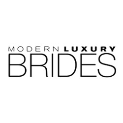 Modern Luxury Brides