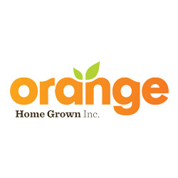 Orange Home Grown Inc.