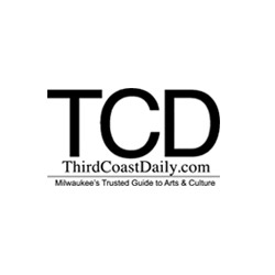 Third Coast Daily